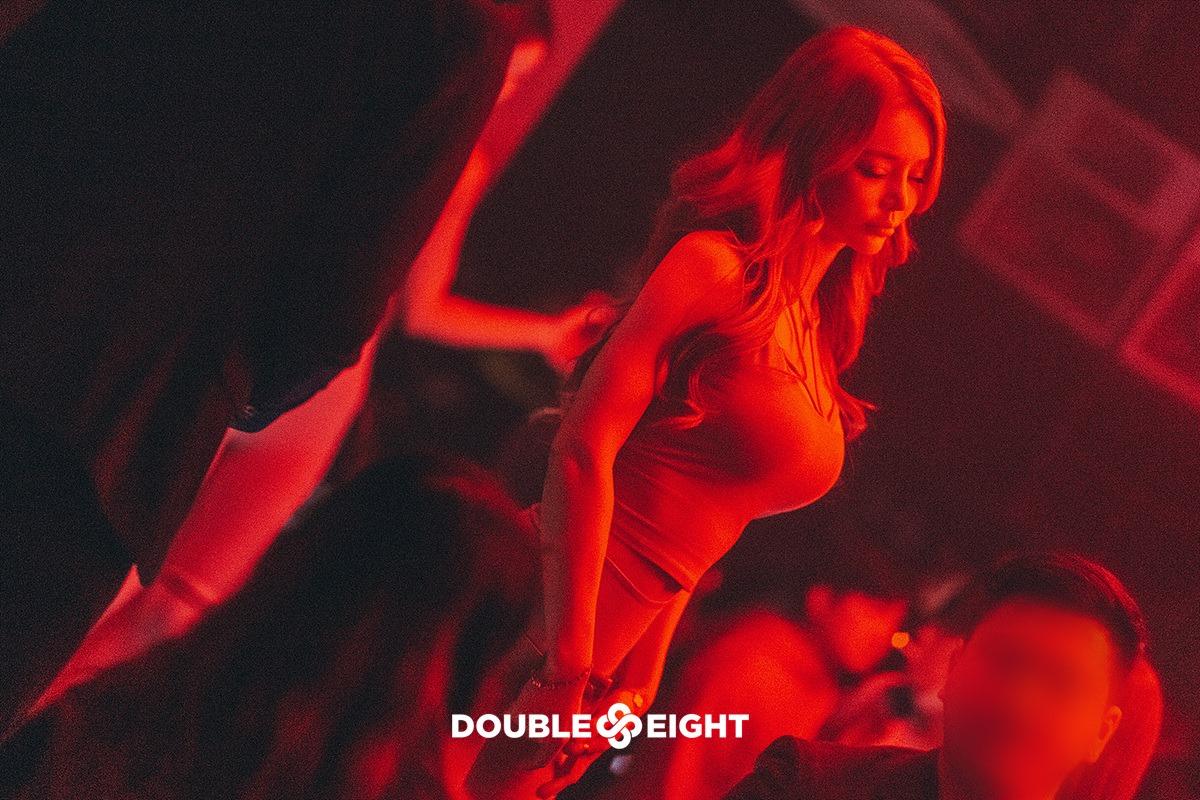 강남클럽더블에잇 사진 2020. 1. 4주차