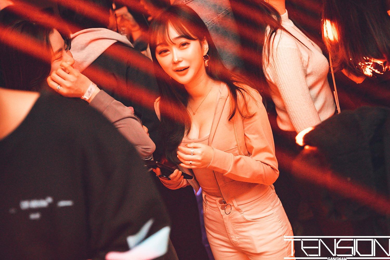 강남클럽텐션 사진 2020년 2월 2주차
