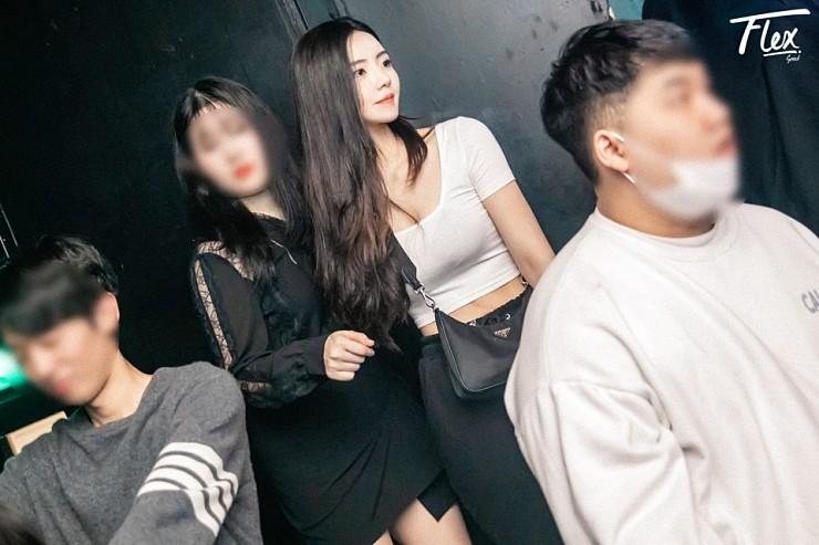 강남클럽플렉스 사진 2020. 2. 1주차