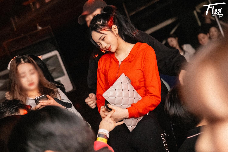 강남 클럽 플렉스 사진 2020 2월 2주차